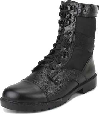 Army Shoes - Buy Army Shoes online at Best Prices in India