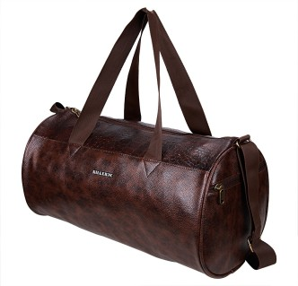 ...Reebok Classic Royal DuffleWomen Handbag Gym Bag Retro Vintage .....