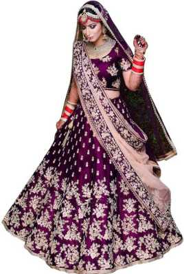 Party Wear Lehenga - Buy Party Wear Lehenga online at Best Prices in