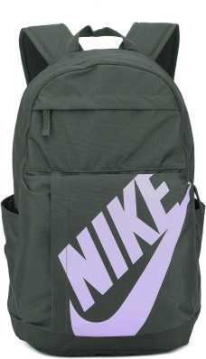 Nike Bags Backpacks Buy Nike Bags Backpacks Online at Best