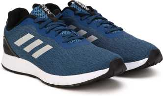 cheap prices wholesale to buy Adidas Shoes - Buy Adidas Sports Shoes Online at Best Prices ...