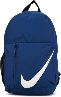 c782f0274b6 Nike Backpacks - Buy Nike Backpacks Online at Best Prices In India ...