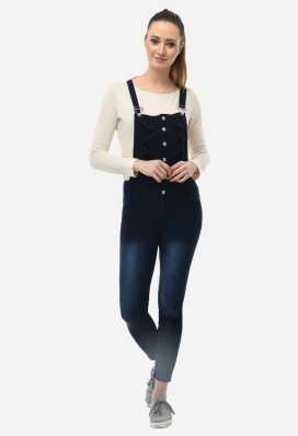 66c9f5a07c Jumpsuit - Buy Designer Fancy Jumpsuits For Women Online At Best ...
