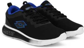 7c92c57d5bd Lotto Shoes - Buy Lotto Shoes Online For Men & Women at Best Prices ...