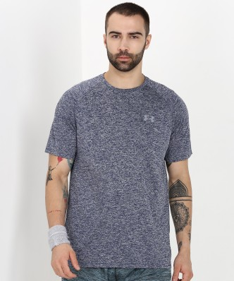 These are The tears of My Staff t Shirt O-Neck Cable Solid T Shirts for Men