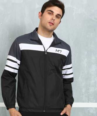 18a7d62a4 Jackets - Buy Jackets For Men/Jerkins Online on Sale at Best Prices ...