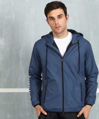 6f920cc0d3db Men's Sports Wear Online | Flipkart.com