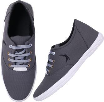 Canvas Shoes - Buy Canvas Shoes For Men