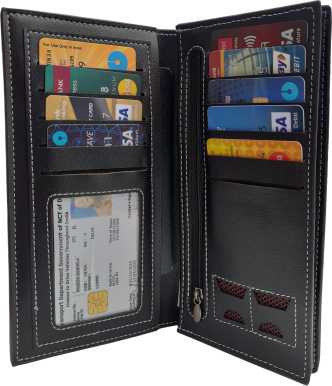caf3264e0f8b Travel Document Holders - Buy Passport Wallet / Travel Document ...