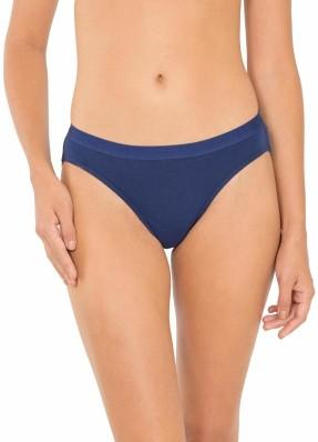 found site with brief bikini bottoms magnificent idea