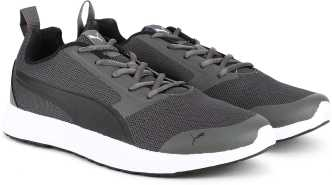 e1593502d94b1 Puma Sports Shoes - Buy Puma Sports Shoes Online For Men At Best ...