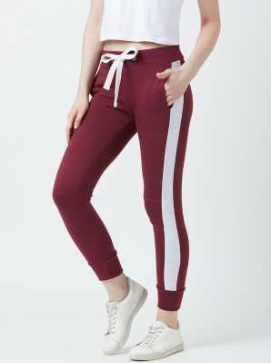 Sports Gym Wear - Buy Branded Sportswear & Gym Wear Online