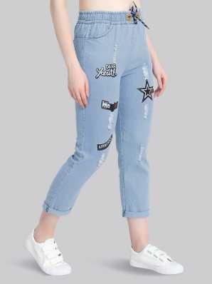 great fit hottest sale enjoy big discount Women Jeans   Buy Ladies Denim, Skinny & Flare Jeans Online ...