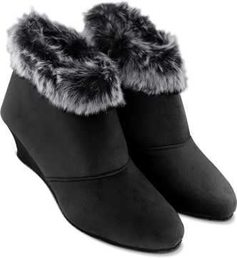 Boots For Women Buy Women's Boots, Winter Boots & Boots
