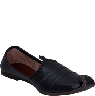 Mid Ethnic Shoes - Buy Mid Ethnic Shoes