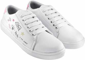Women's Sneakers Buy Sneakers For Women & Girls Online At