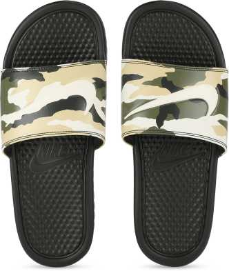 official photos 2263a d2157 Nike Slippers For Men - Buy Nike Slippers & Flip Flops ...