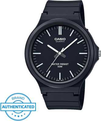 Casio Watches - Buy Casio Watches Online at Best Prices in India