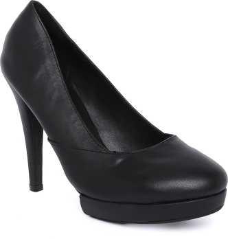 44363762ec73 Kenneth Cole Footwear - Buy Kenneth Cole Footwear Online at Best ...