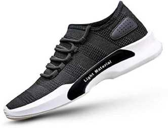 7bf1d34b4094 Fashion Shoes - Buy Fashion Shoes online at Best Prices in India ...