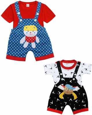 Newborn Clothes New Born Online At Best Prices In