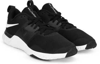 Details about Nike Air Max Edge 3 AT4517 003 Mens Trainers Black Gym show original title