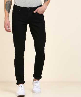 6a0fcb85eaad1 Lee Jeans - Buy Lee Jeans online at Best Prices in India | Flipkart.com