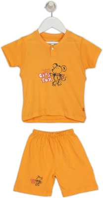 6acba3b72c Baby Boys Wear- Buy Baby Boys Clothes Online at Best Prices in India ...