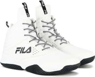 6fbd49b9 Fila Mens Footwear - Buy Fila Mens Footwear Online at Best Prices in ...