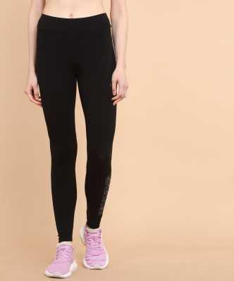 Nike AIR MAX 2019 SS Cotton Oversized Leggings Pants