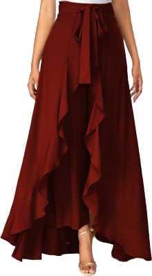 Formal Wear - Buy Formal Dresses for Women | Womens Business