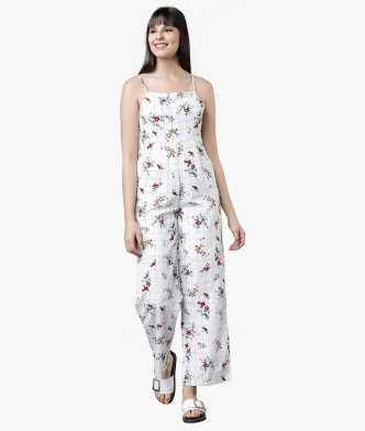 Beamten wählen Durchsuchen Sie die neuesten Kollektionen jetzt kaufen Jumpsuit - Buy Designer Fancy Jumpsuits For Women Online At ...