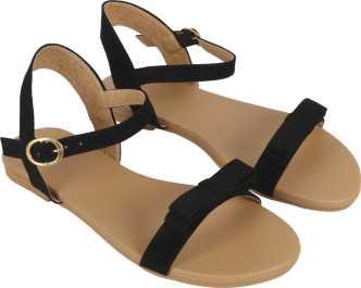 13a138563c343 Footwear - Buy Footwear Online at Best Prices in India