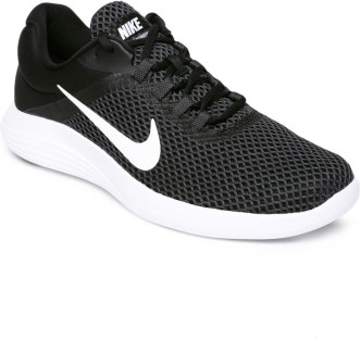 Nike Kwazi Shoes - Buy Nike Kwazi Shoes