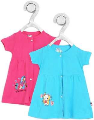 cc31dd2a Baby Dresses - Buy Infant Wear/ Baby Clothes Online | Newborn ...