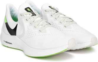 Nike Zoom Shoes Buy Nike Zoom Shoes online at Best Prices