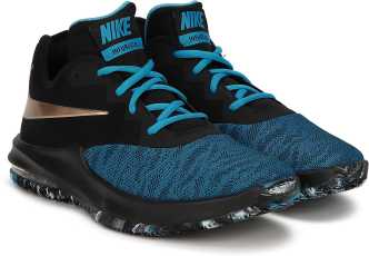 669ec3abe4838 Nike Air Max Shoes - Buy Nike Shoes Air Max Online at Best Prices in ...