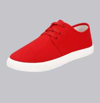 5f34bd6b3be Red Shoes - Buy Red Shoes online at Best Prices in India | Flipkart.com