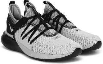 nike reax run 5 precio, 2012 Dam Nike Air Max Skor Silver