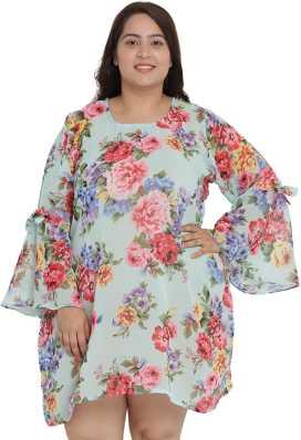 Plus Size Dresses - Buy Plus Size Dresses   Plus Size ...