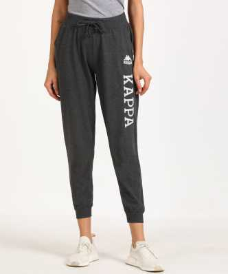 2018 shoes great discount entire collection Womens Track Pants - Buy Womens Track Pants Online for Women ...