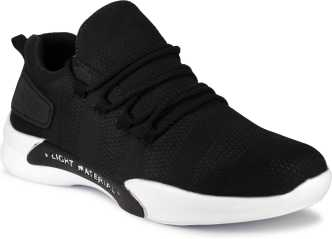 b0f26a84 Sneakers - Buy Sneakers Online at Best Prices In India | Flipkart.com