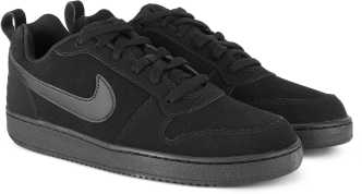 pretty nice 9e2d7 bdeb8 Nike Casual Shoes - Buy Nike Casual Shoes Online at Best ...