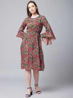 athena clothing reviews athena clothing company