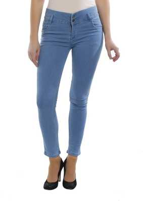 Details about Adidas Originals Skinny Jeans Womens Skinny Jeans Workout Pants show original title