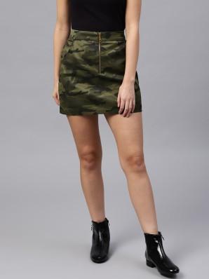 Casual Formal Grey Mini Skirt Pencil Girls Women/'s Ladies Short Work Skirt