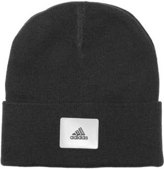 Adidas Caps Buy Adidas Caps Online at Best Prices In India