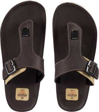 ed3df80801919 Adda Footwear - Buy Adda Footwear Online at Best Prices in India ...