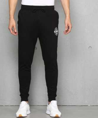 18e2d39250bab Clothing: Online Shopping Clothing for Men and women Clothes at Best ...