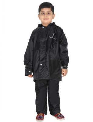 enjoy big discount elegant shoes big selection of 2019 Kids Raincoats - Buy Kids Girls Raincoats Online At Best ...